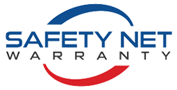 Safety Net Warranties